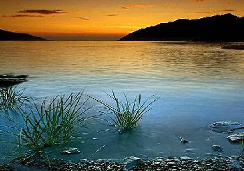 Images coucher de soleil 3vo1ln9o
