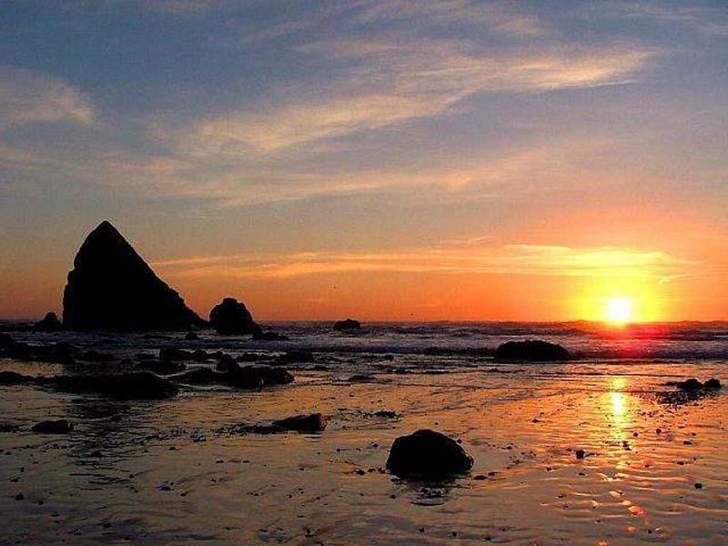 Images coucher de soleil 8n8bkf7h