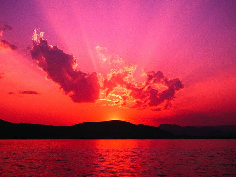 Images coucher de soleil Cesqvp6t