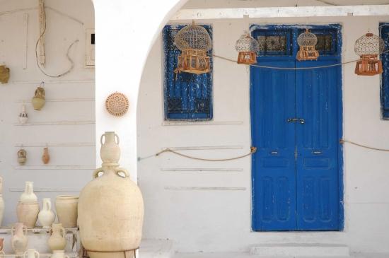 Dating tunesie