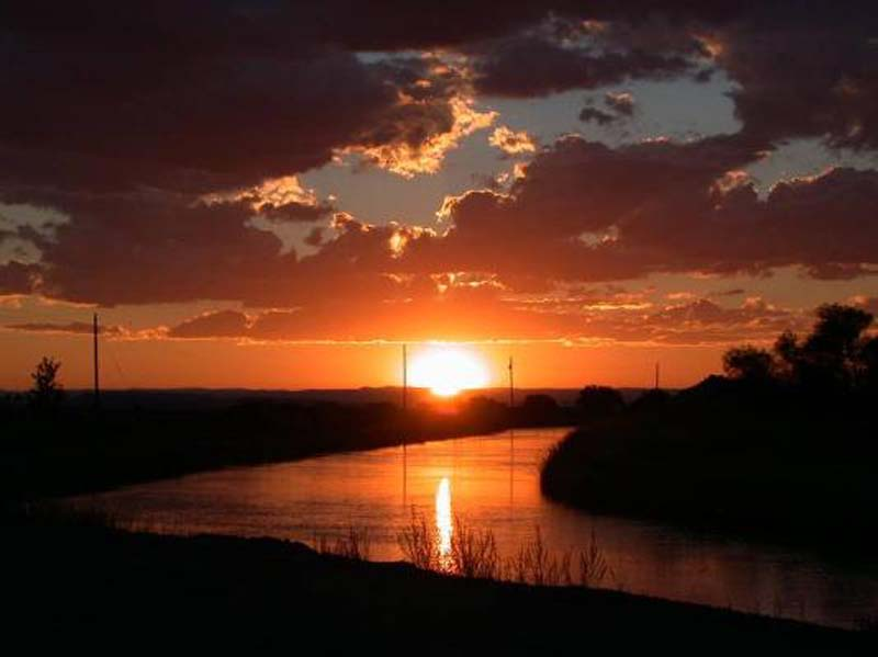 Images coucher de soleil I7g2rwpi