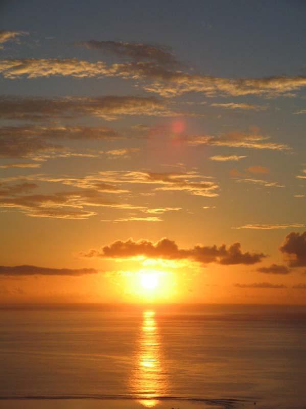 Images coucher de soleil Lg52lk3q