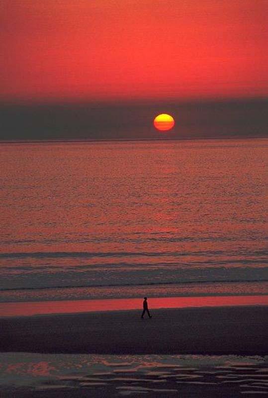 Images coucher de soleil Uqu2dujo